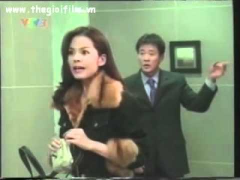 Thao Nguyen Xanh 01 - Phim Bo Han Quoc.mp4