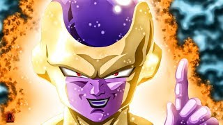 Dragon Ball Super Episodes 95-98 Spoilers Update! Frieza Does WHAT?! Unconfirmed