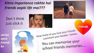 SOME FUNNY QUOTES ABOUT BEST FRIENDS