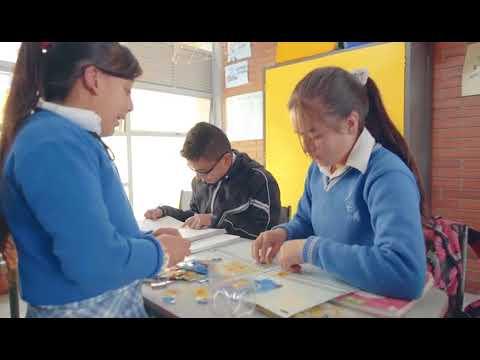aprendiendo-del-territorio-rural,-matemáticas-para-una-vida-sana