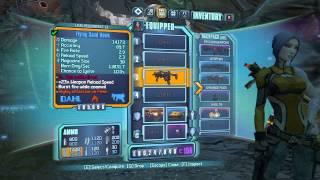 Maya vs Hyperius 1.7 Second Kill - No Restrictions