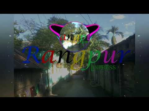 100 Ka Tod HoT Dance Mix DJ Alamgir