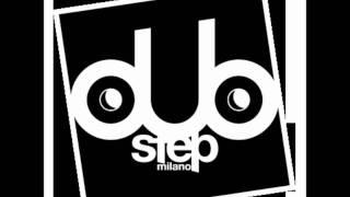 Video DJ Fresh - Gold Dust (Flux Pavilion Extended Remix) HD download MP3, 3GP, MP4, WEBM, AVI, FLV Agustus 2018