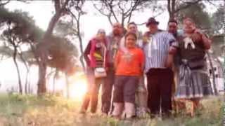 Palabra de Gitano en Argentina