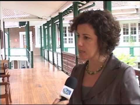 ANGLOGOLD ASHANTI DO BRASIL