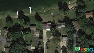 Summary - Muskegon, MI 49442 Home Sale