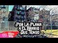 Download La Hermandad 128 // Por La Plaka Y El Barrio Que Tengo ( Lyric) // (Edgar Diaz) MP3 song and Music Video