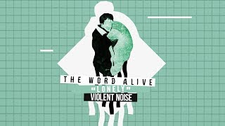 The Word Alive - Lonely