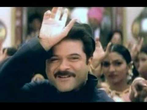 Badhaai Ho Badhaai [Full Song] (HD) With Lyrics - Badhaai Ho Badhaai