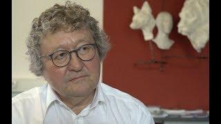 Interview Professor Werner J. Patzelt - Wie wir dem Diskurs das Lebenselixier entziehen