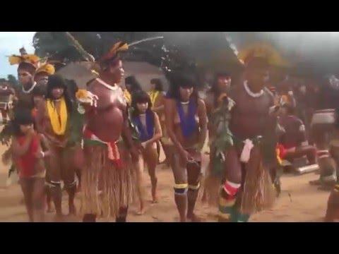 tribal tattoos dancing