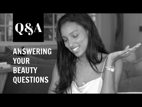 beauty-q&a-ep.-1-|-my-secret-insecurity