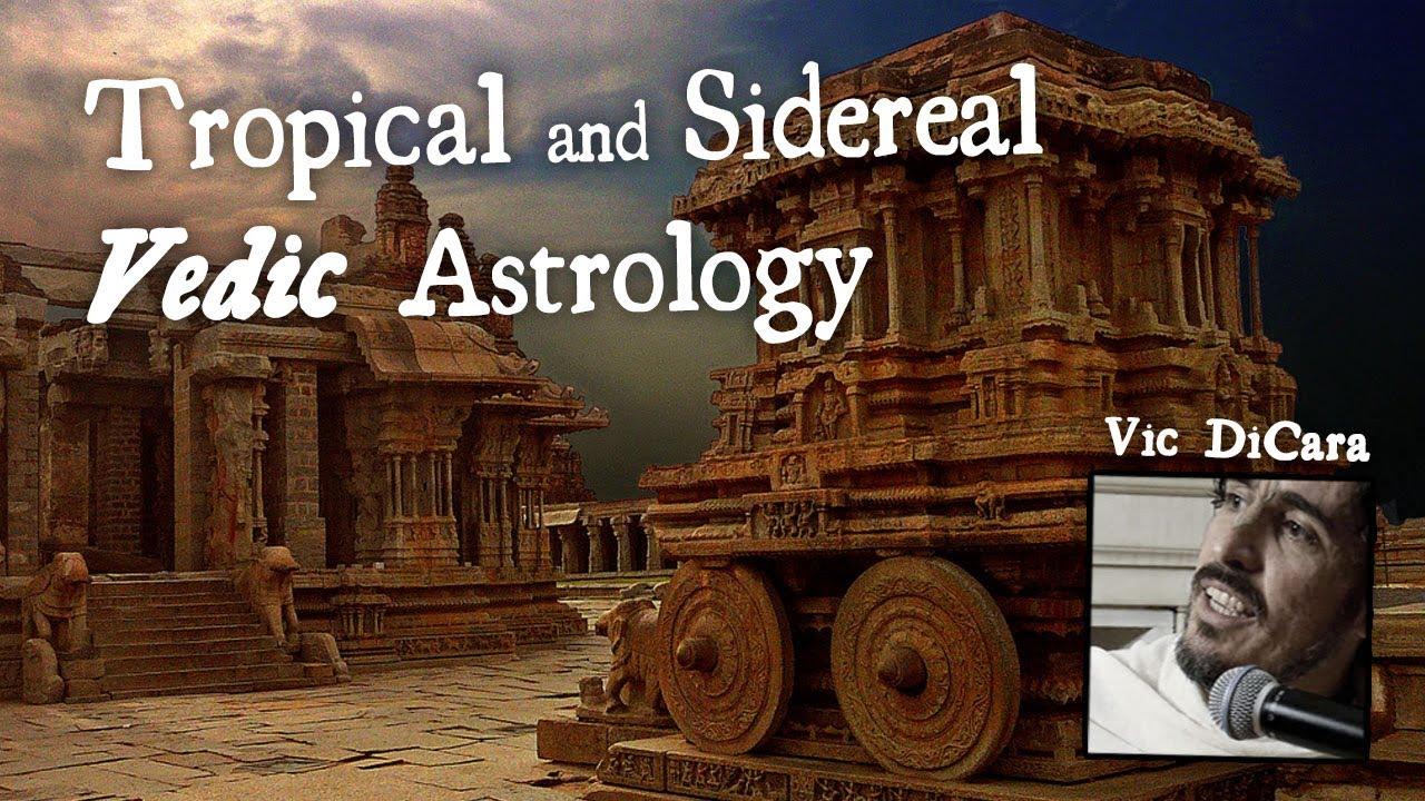 Vedic study in germany