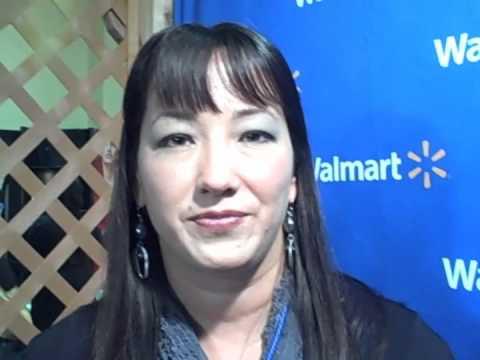 Wanda Young