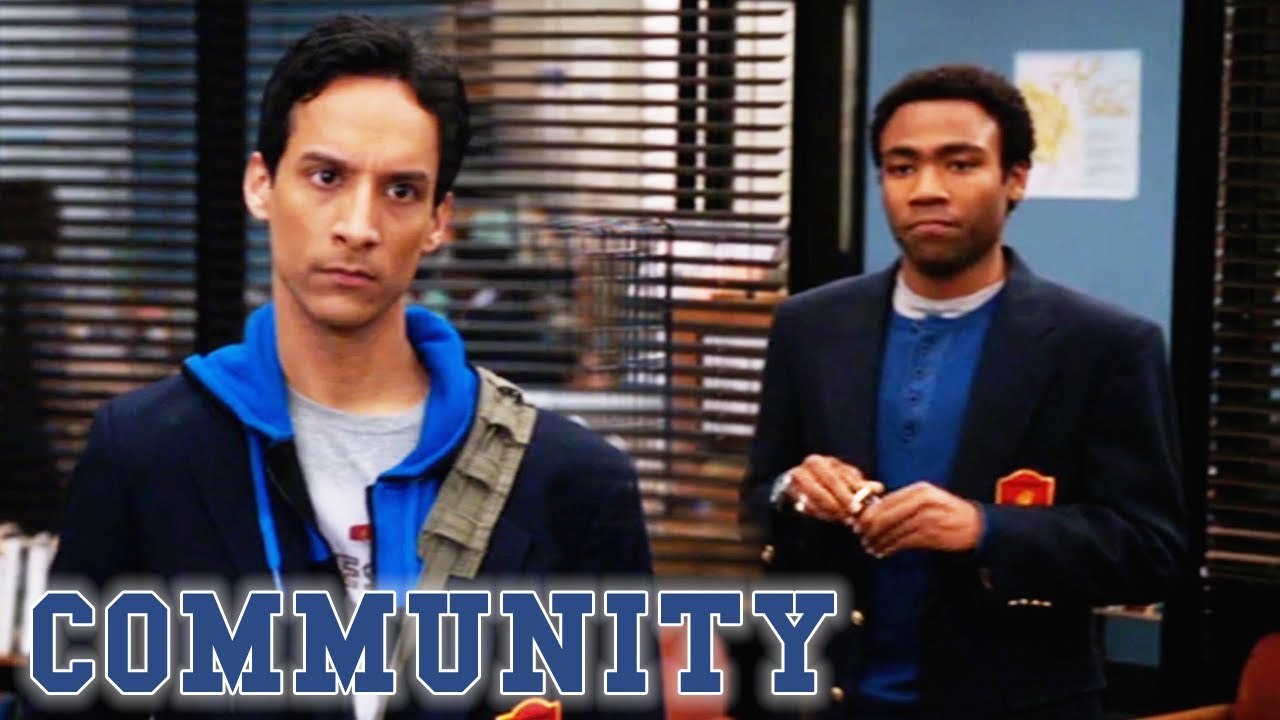 The Family Become Greedy | Community
