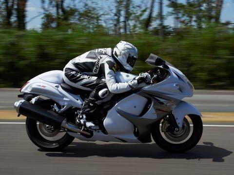 PRF flagra motociclista circulando a 214 km h na BR 060, em Goiás