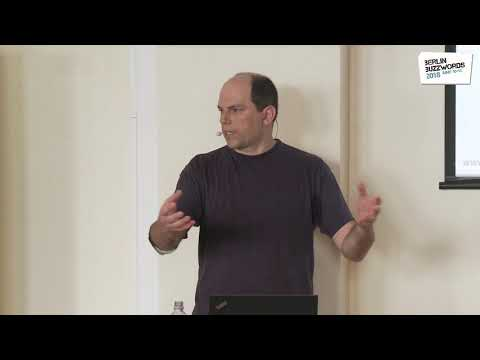 Berlin Buzzwords 18: Lars Albertsson – Top 10 data engineering mistakes on YouTube
