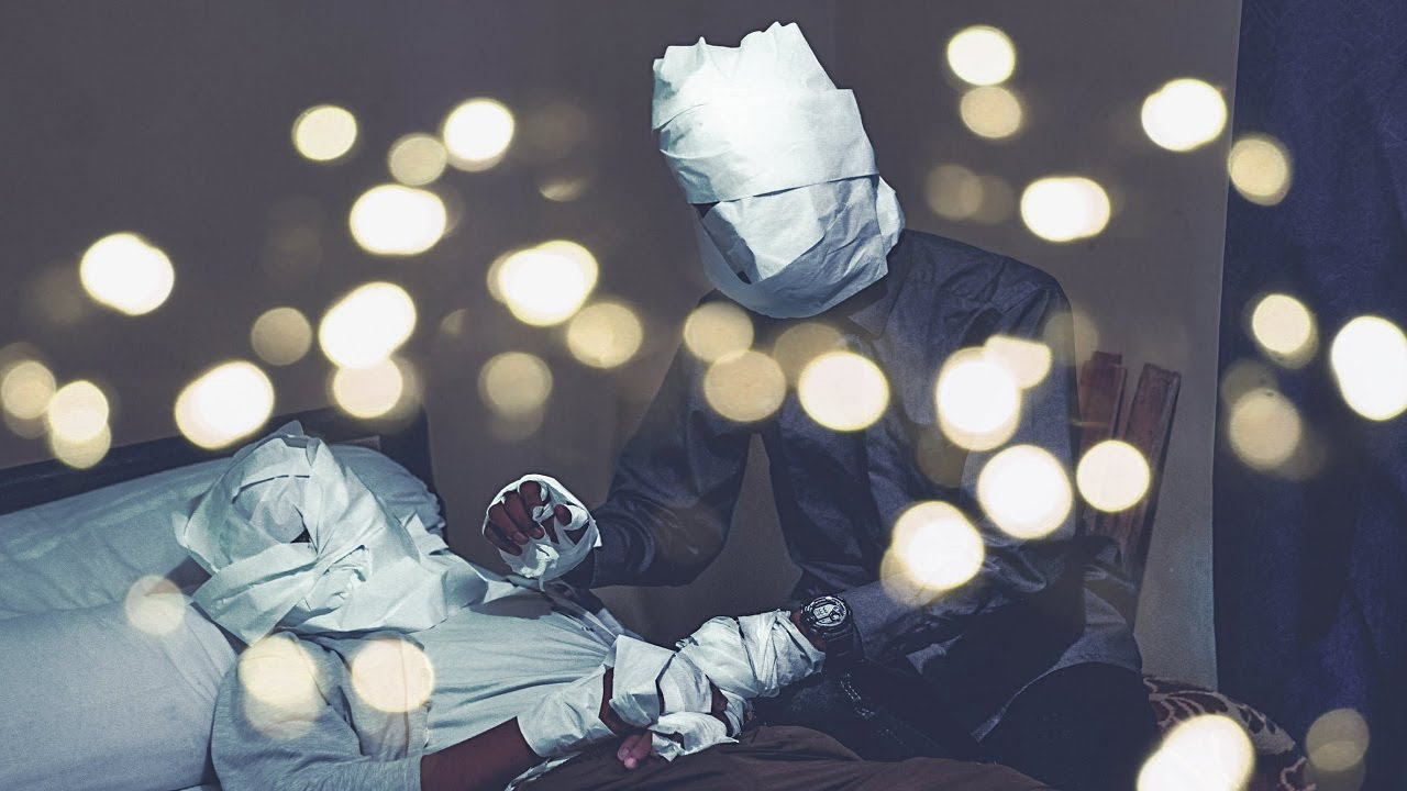 ☢ בול פגיעה - הבעל ללא הכרה, האם האישה יכולה להתחתן עם מישהו אחר?