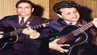 MUSIC COMPOSERS INSPIRED BY SHANKAR JAIKISHAN'S MUSIC