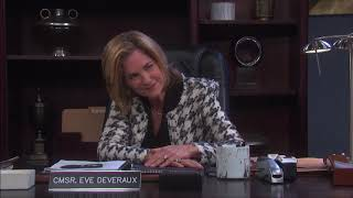 Days of Our Lives 5/20/2019 Weekly Preview Promo