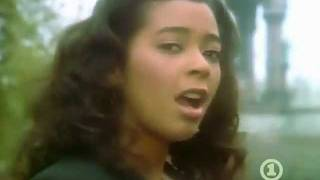 Watch Irene Cara The Dream hold On To Your Dream video