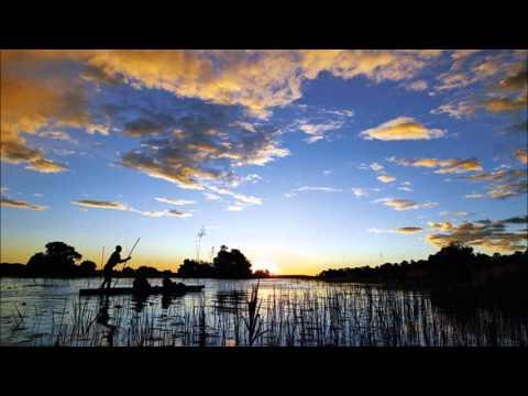 DJ Merlon - Ubuginqingingqi feat. Mondli Ngcobo