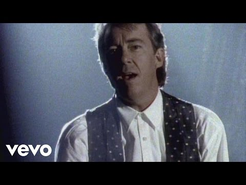 Boz Scaggs - Heart Of Mine