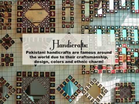 Pakistan: Culture and Traditions