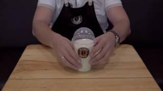 15.  СМУЗИ.  рецепт и калькуляция смузи  Как приготовить холодный напиток Смузи