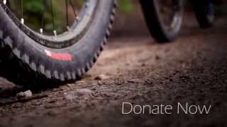 Ride4Peace Promo