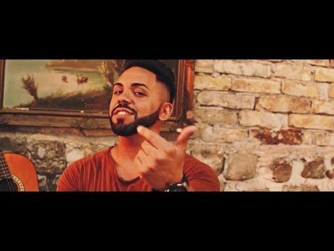 IGNI, MARIO, G.w.M, ESSEMM - Sexy Senorita (OFFICIAL MUSIC VIDEO 2016 VERSION) letöltés