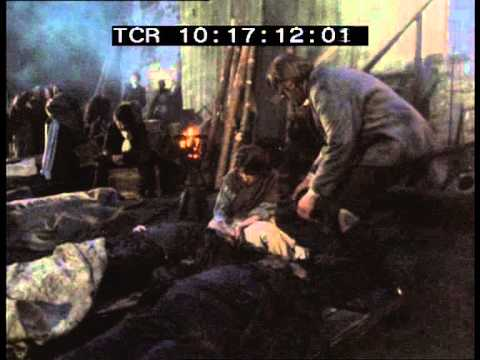 BBC Our John Willie Episode 1 1980