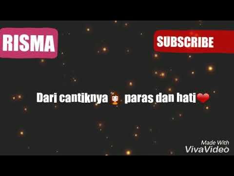 Viva Vidio (BUKTI) @Risma Wati