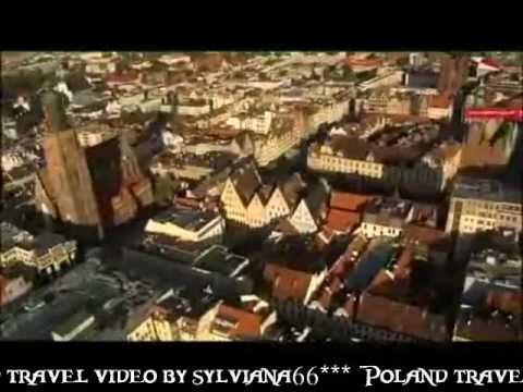 Poland travel video
