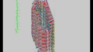 Пожарная декларация в 3D(, 2010-02-15T21:49:00.000Z)