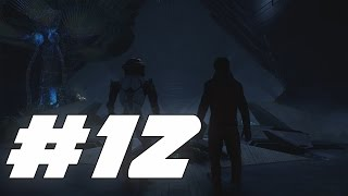 Mass Effect Andromeda: Male Ryder - Part 12