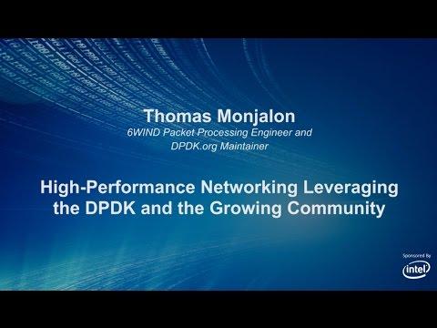 Baixar DPDK Summit - Download DPDK Summit | DL Músicas