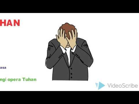 OPERA TUHAN