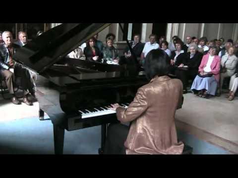 Koncert - Jitka Čechová