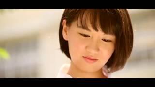 香川裕光 - こころの花