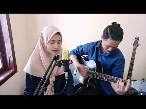 Sheila On 7 - Hari Bersamanya (Cover) Lirik