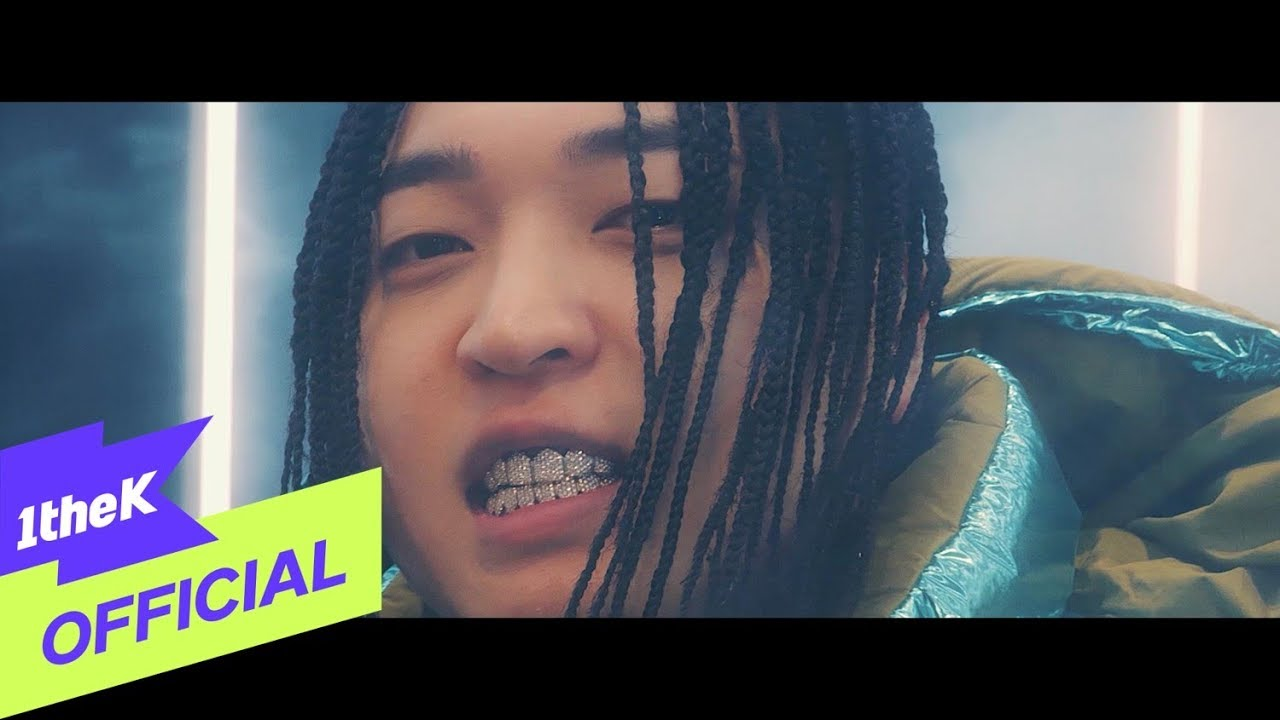 Download [MV] UNEDUCATED KID _ Drop Top