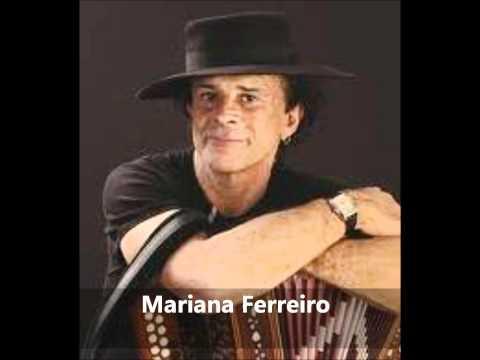 MARIA VA (Tarrago Ros) / Alumnos del maestro Ayas:...