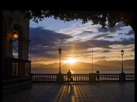 cool music+photos Algeria-belle Algérie-موسيقى جميلة وصورمن الجزائر