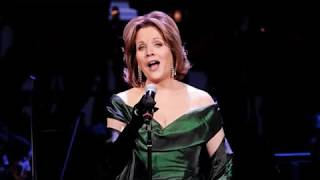 THE LAST ROSE OF SUMMER    RENEE FLEMING