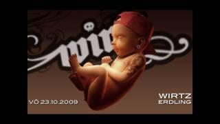 Daniel Wirtz - Meinen Namen (HD)
