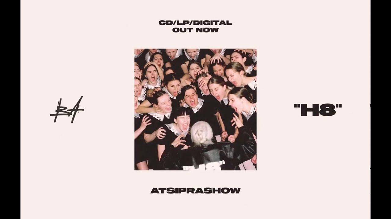Download Ba. - Atsiprashow