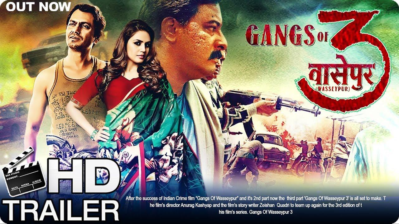 50 Sombras De Grey 2 Torrent gangs of wasseypur 2 full movie hd 1080p download utorrent