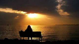 Condor - On My Own (Les Voix Mix)