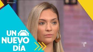 ¡Descubre las tendencias de maquillaje para el 2019! | Un Nuevo Día | Telemundo